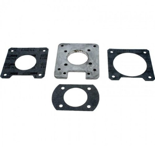 MAX-E-THERM ADAPTER PLATE GASKET KIT