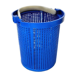 STA-RITE B-106 B106 DURA-GLASS PUMP REPLACEMENT BASKET