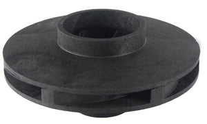 IMPELLER for Pentair WHISPERFLO®   - 1hp 073128 - CMP