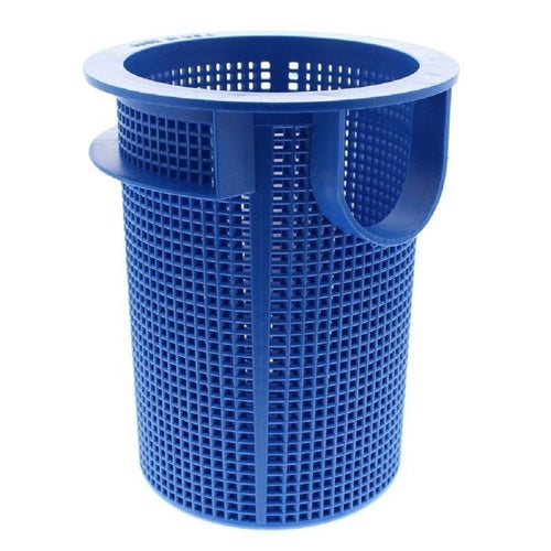 Strainer Basket for Sta-Rite Max-E Dura Glas Max-E-Pro Pump Replaces C8-58P B215