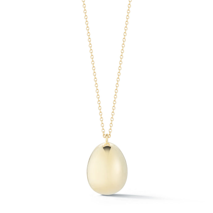 A Good Egg™ Necklace