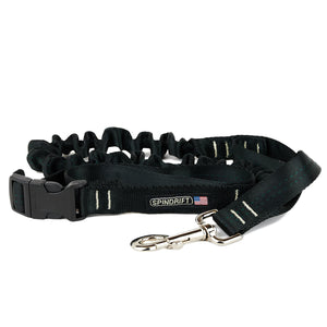 Max Walker Leash