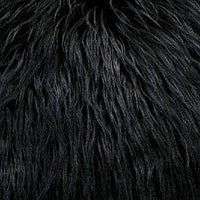 SWATCHES Mongolian Fur