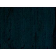 "Silk Dupioni 54"" MIDNIGHT GREEN"