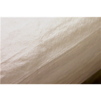"Silk Dupioni 54"" WHITE"