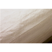 "Silk Dupioni 54"" WHITE Lot 2"