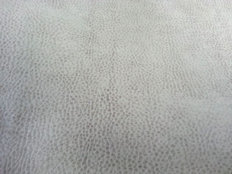 Swatches Upholstery Faux Leather Sy Fabrics