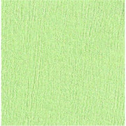 Gauze 100% Cotton LIGHT LIME