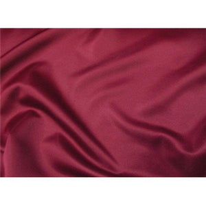 Dull Bridal Satin/Lamour Satin (peau di soie) LIGHT BURGUNDY