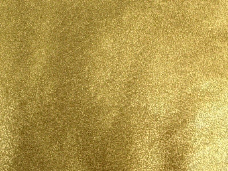 Swatches Upholstery Metallic Faux Leather Sy Fabrics