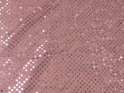 Small Confetti Dot Sequins 1/8