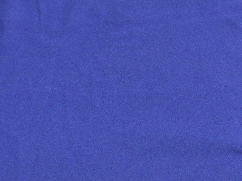7 Ounce Cotton Jersey Spandex Knit LIGHT ROYAL BLUE