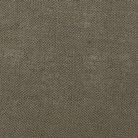 Stone Washed Linen STEEL GRAY L-8