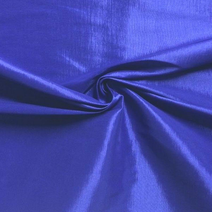 Taffeta Stretch Royal Blue ST-19