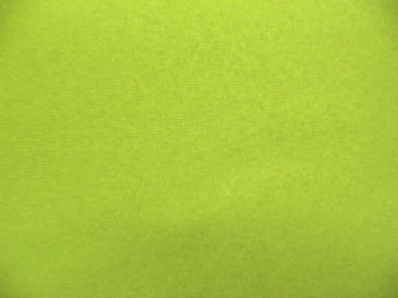 "Poly-Poplin 58""-60"" Avocado"