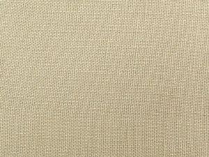 Stone Washed Linen SAND L-3