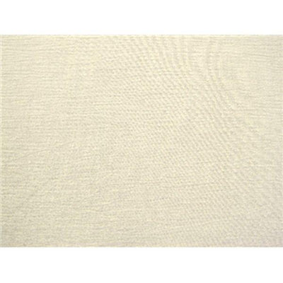Gauze 100% Cotton IVORY