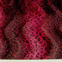 SWATCHES Velboa Misc Animal Skins Fur