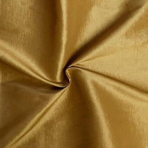 Taffeta Stretch Dark Gold ST-27