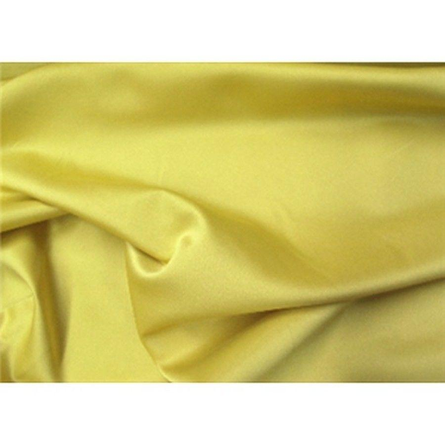 Dull Swimsuit Spandex (Matte Finish) GOLD