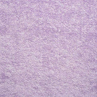 Terry Loop Cloth LILAC 16 OUNCE