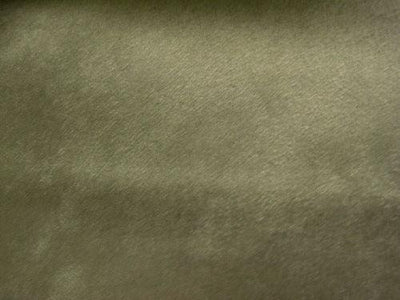 Upholstery Micro Suede SAGE