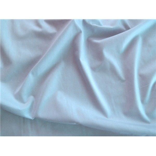 Poly/Cotton Broad Cloth Solids BABY BLUE