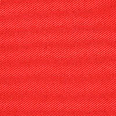 Outdoor Water-UV Resistant Canvas Red