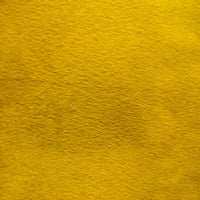 SWATCHES Upholstery Micro Suede