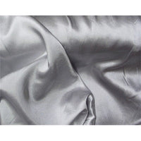 SWATCHES Charmeuse Silky Satin 58 Inch Width