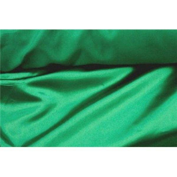 Bridal Satin GREEN