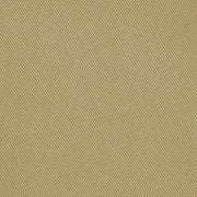 Outdoor Water-UV Resistant Canvas Khaki