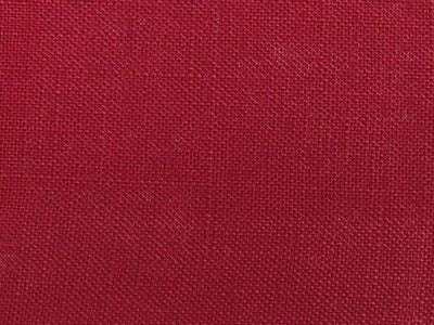 Stone Washed Linen SANGRIA L-23