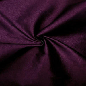 Taffeta Stretch Plum ST-21