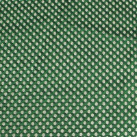 XL Football Jersey Mesh Dark Green