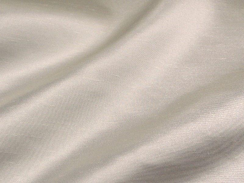 Shantung Satin IVORY STS-23