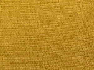 Stone Washed Linen GOLDEN L-30