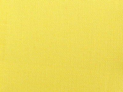 Stone Washed Linen YELLOW L-27