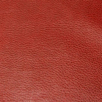 SWATCHES Upholstery Faux Leather