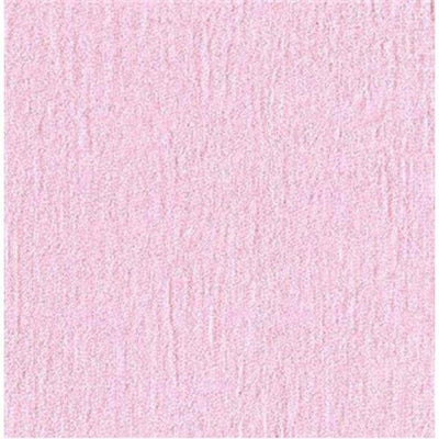 Gauze 100% Cotton PINK