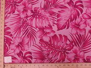 PINK HIBISCUS HP-75