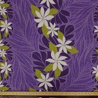 PURPLE JASMINE HP-93