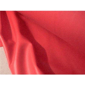 Clothing PVC Red