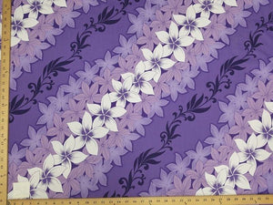 PURPLE LEI HP-52