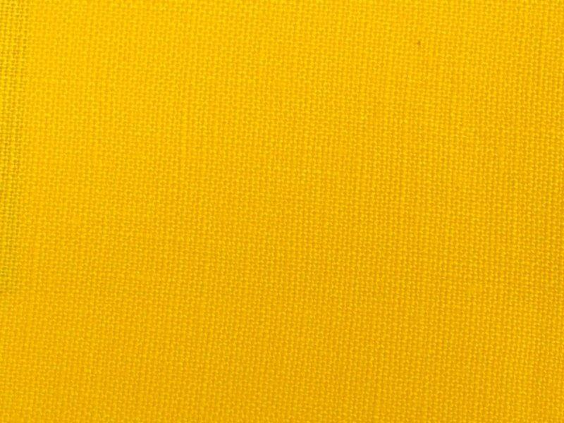 Stone Washed Linen MARIGOLD L-29