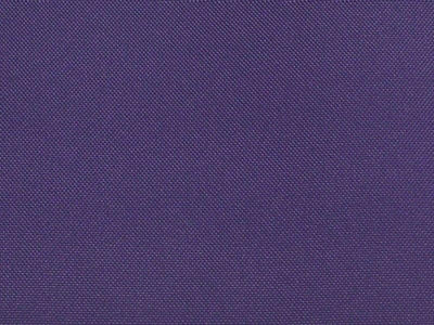 Outdoor Water-UV Resistant Canvas Purple