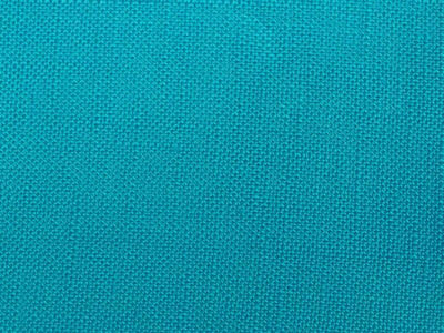 Stone Washed Linen TURQUOISE L-41