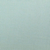Stone Washed Linen BABY BLUE L-42