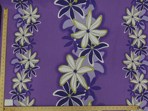 PURPLE JASMINE HP-71