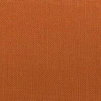 Stone Washed Linen TOMATO L-31